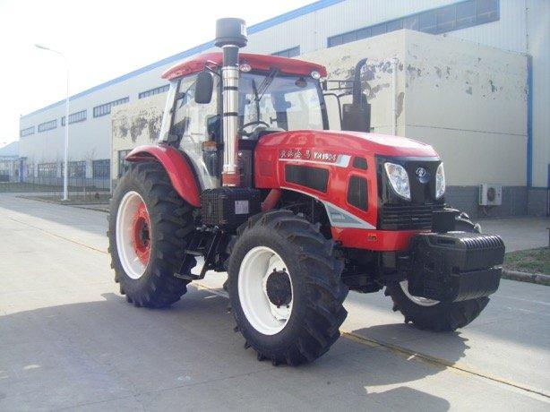 农业机械行业快速接头工作原理