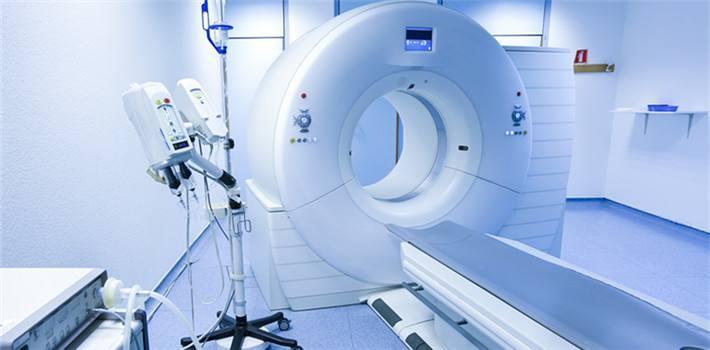 医疗行业专业快速接头