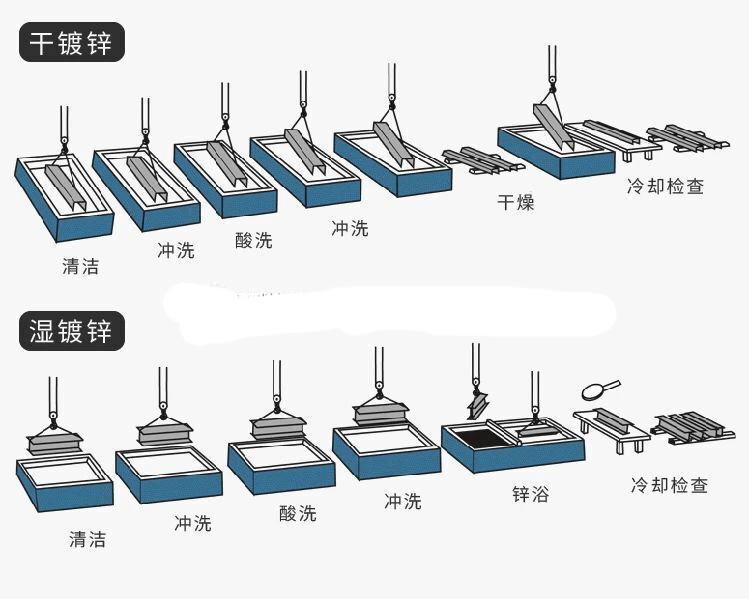 微信图片_20201223101235
