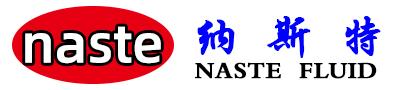 ISO7241-1B快速接头 - 纳斯特快速接头官网