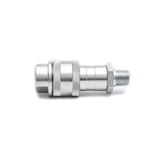 HPA超高压螺纹锁紧式快速接头2.jpg