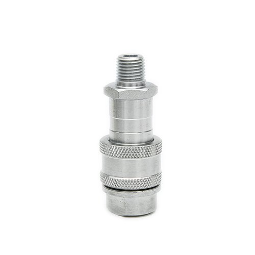 HPA超高压螺纹锁紧式快速接头5.jpg